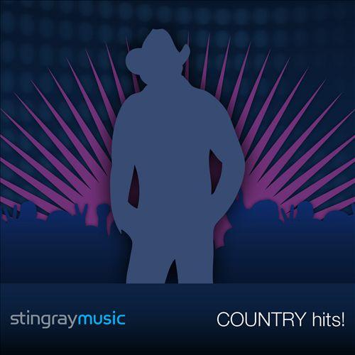 Stingray Music: Sing Like Reba McEntire