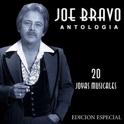 Antologia 30 Joyas