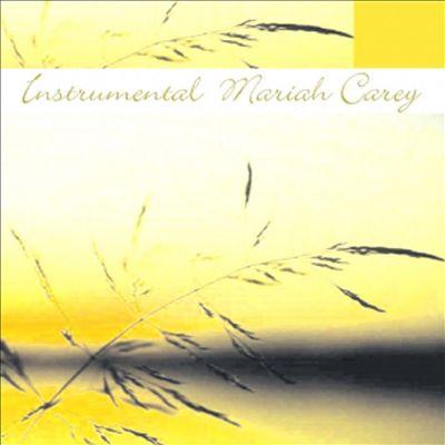 Instrumental Mariah Carey