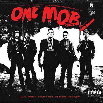 One Mob!