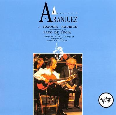 Concierto de Aranjuez