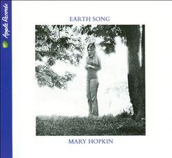 Earth Song/Ocean Song