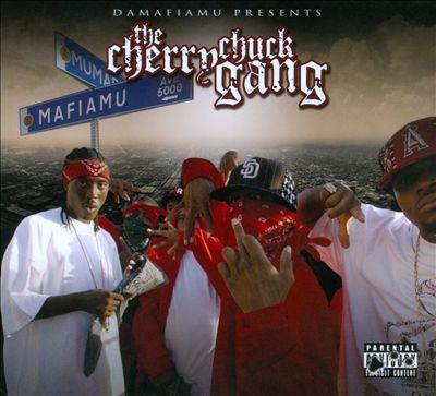 Cherry Chuck Gang