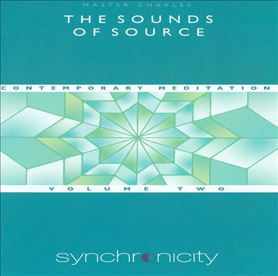The Sounds of Source, Vol. 2