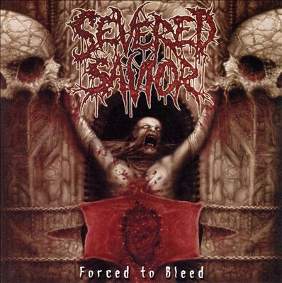Forced to Bleed