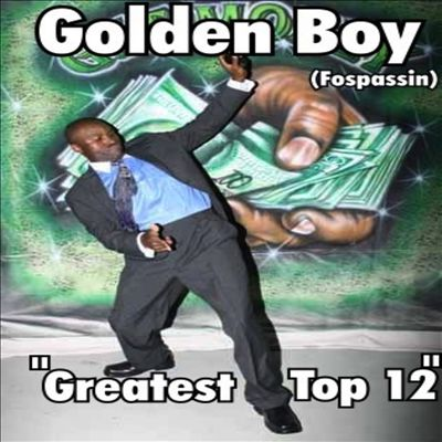 Greatest Top 12