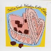 Valentine Kid's Litter
