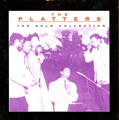 Gold Collection [Fine Tune]