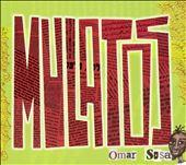 Mulatos