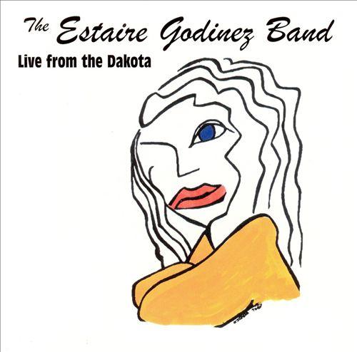 Live at the Dakota