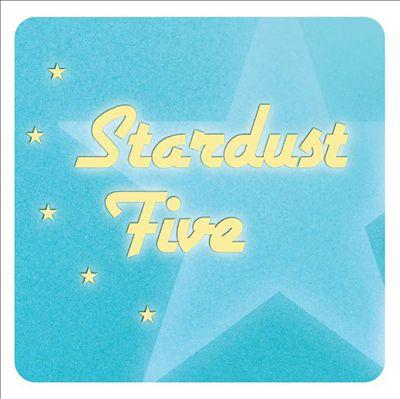 Stardust Five