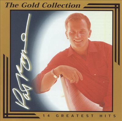 The Gold Collection: 14 Great Hits