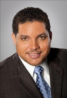 Peter Michael Robles, Jr.