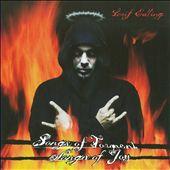 Songs of Torment - Songs of Joy