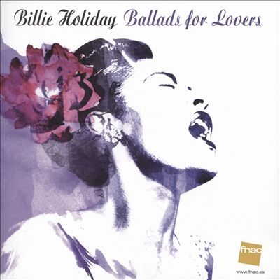 Ballads for Lovers