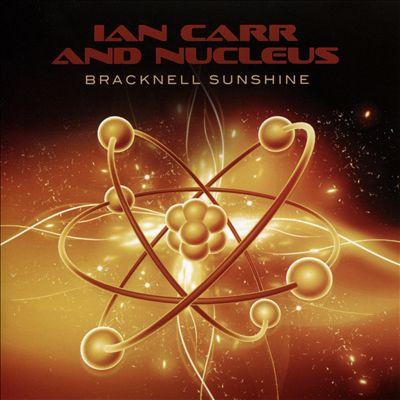 Bracknell Sunshine