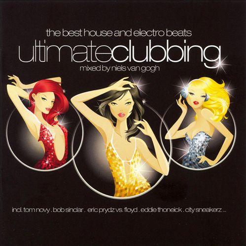Ultimate Clubbing