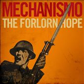 The Forlorn Hope