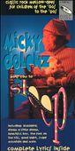 Micky Dolenz Puts You to Sleep