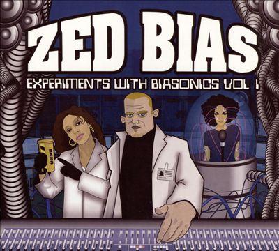 Experiments with Biasonics, Vol. 2