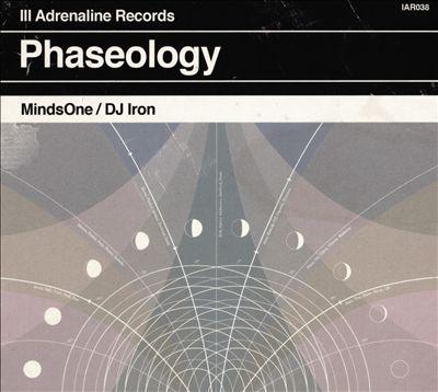 Phaseology
