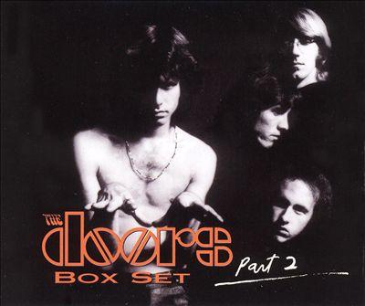 Box Set, Pt. 2