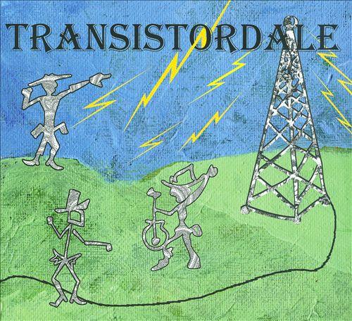 Transistordale