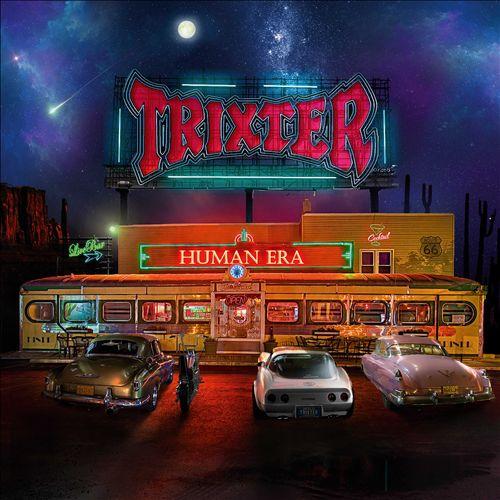 Human Era
