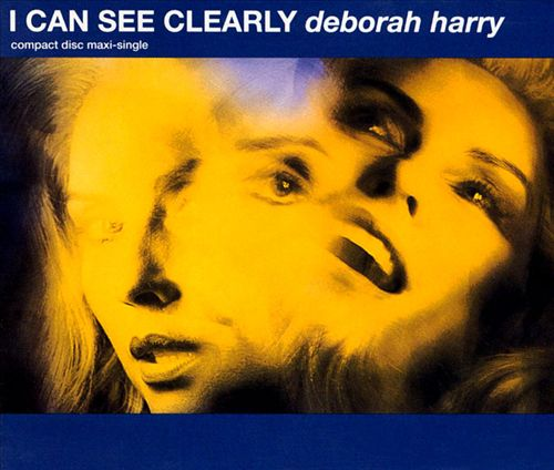 I Can See Clearly [US]