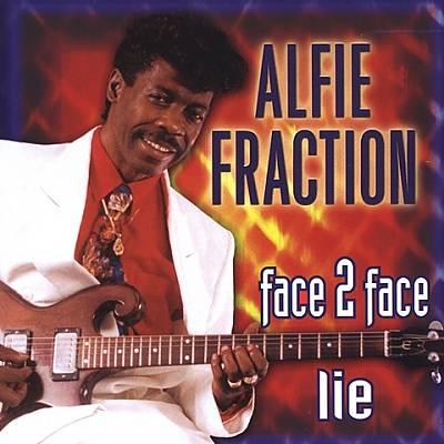 Face 2 Face Lie