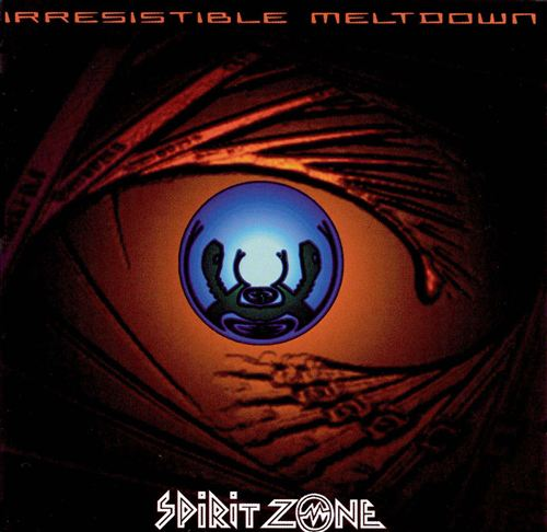 Irresistible Meltdown: The Gap Within