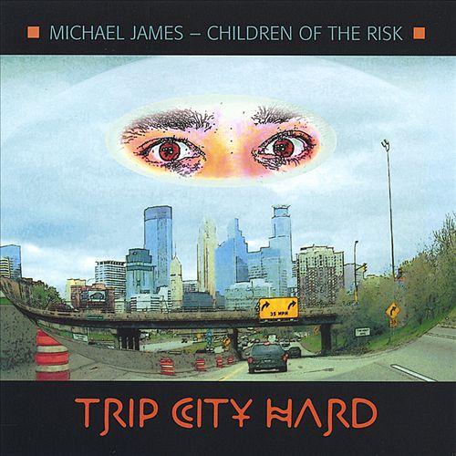 Trip City Hard