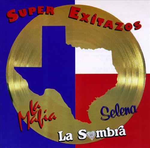 Super Exitasos