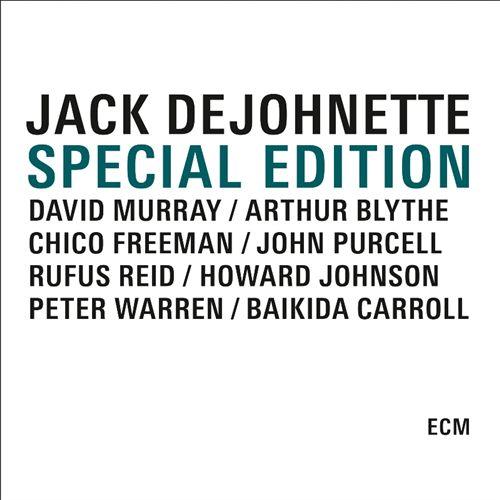 Special Edition [Box Set]