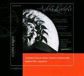 Andrea Luchesi: Sinfonie; Sonata; Concertos