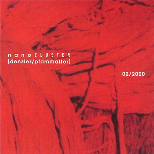 Nanocluster: 02/2000