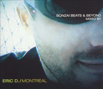 Bonzai Beat & Beyond