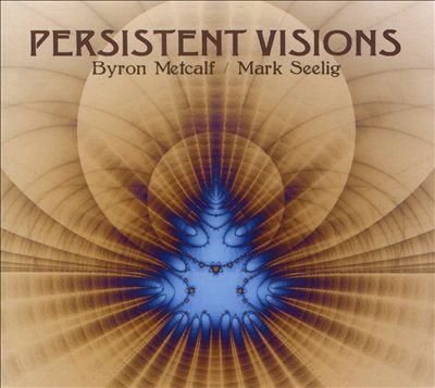 Persistent Visions