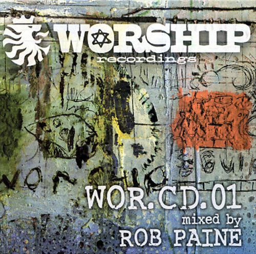Wor.CD.01