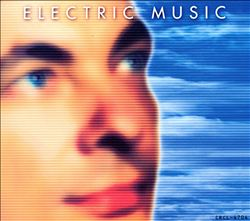 Electric Music