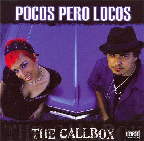 The Callbox