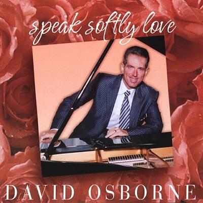 Speak Softly Love