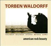 American Rock Beauty