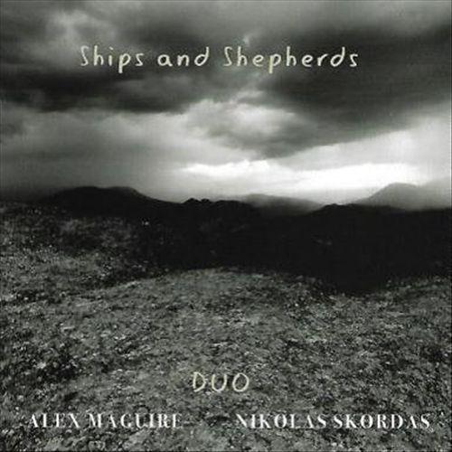 Ships and Shepherds