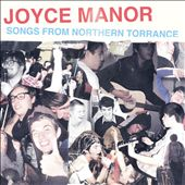 Songs From Northern Torrance