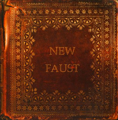 New Faust