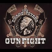 The Duane Peters Gunfight