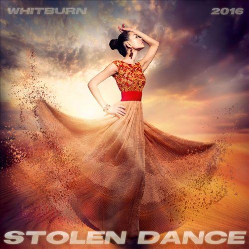 Stolen Dance 2016