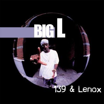 139 & Lenox