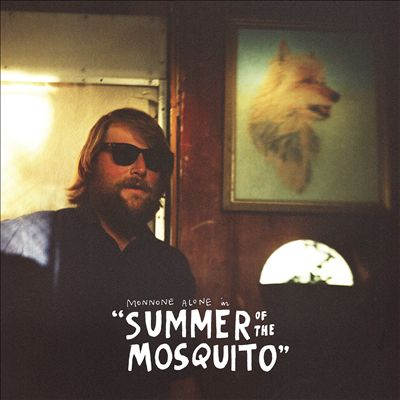 Summer of the Mosquito